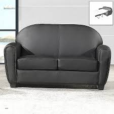 canapé d angle convertible couchage quotidien canapé lit bz couchage quotidien awesome articles with canape