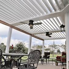 Patio Covers Boise Id by Superior Patio Covers Kimberly Id 83341 Homeadvisor