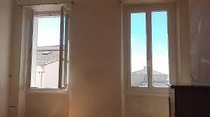 bureau du logement bureau des logements toulon fresh vente vente appartement t2 toulon