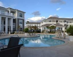 corporate housing in wilmington nc headwaters at autumn hall
