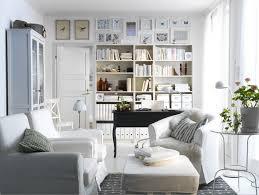 Ikea Living Room Ideas 2012 by Living Room Design Using Ikea Decoraci On Interior