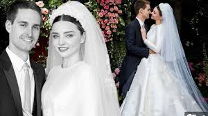 Miranda Kerr Shares First Pictures Of Grace Kelly-inspired Dior ... Backyard Wedding Ideas Brides Elegant Peach And Teal Every Last Detail Miranda Kerr Shares First Pictures Of Grace Kellyinspired Dior A Rustic Spring In Roanoke Virginia Casual Dress Beach Summer Drses For Older The Most S R Ceremony Reception Atlanta Best From Real Weddings Wedding Guest Dress Outdoor Fniture Design Southern Surprise White Wren