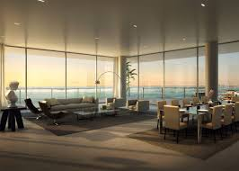 100 Grand Designs Water Tower For Sale Miami Penthouse By BIG On Sale For 28 Million