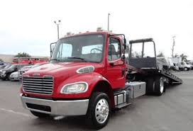 Freightliner Tow Trucks In Florida For Sale ▷ Used Trucks On ... Tow Trucks For Salefreightlinerm 2 Ec Century 3212hbfullerton Ca Freightliner M2 Ext Cab Wchevron Model 1016 Medium Duty Tow Truck Used Freightliner Rollback Truck Salehouston Beaumont Texas Twin Equipment Inc Accsories For Trucks Sale 2018 New 106 At Premier Wrecker Sale N Trailer Magazine In On 2001 Rollback Tow Truck 12000 Pclick Averitt Equips You Post Navigation