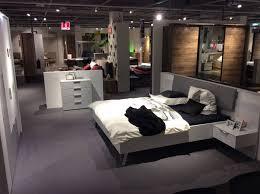schlafzimmer xora jule 180x200cm weiß grau xxxlutz