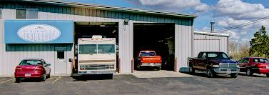 Truck And Auto Repair - Black Hills Truck Shop - Rapid City Chrome Shop Mw Transportation Announces The Opening Of New Truck Service Jemm Trailer Durham Toronto Servicing Do We Need Any More Trucks In Our Community Guracenterrepairshopdieseltrucks01 247 Help 210378 The Ultimate Speedhunters Diesel Repair Inland Empire Youtube People Buy Coffee At Editorial Photography Image Amelias Flower Facebook Heavy Duty Semi Body Tlg Auto Engine Transmission Twin Falls Id Lvo Vnl Truck Shop