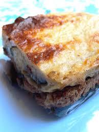 cuisine grecque moussaka moussaka and co cuisine grecque