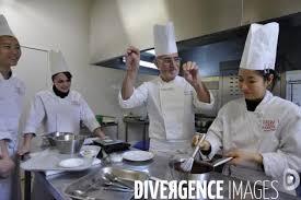 emploi cuisine cuisine mode d emploi par hervé boutet photographie