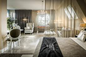 100 Penthouse Amsterdam Outstanding Luxury Suites In Centre