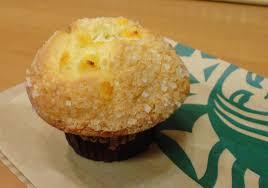 Starbucks Pumpkin Muffin Calories by Starbucks Muffins