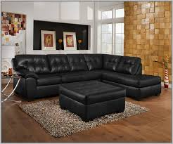 Ethan Allen Leather Sofa Peeling by Ethan Allen Leather Sofa Recliner Sofas Home Decorating Ideas
