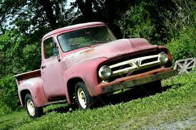 A Vintage Red Pickup Truck Stock Photo, Picture And Royalty Free ... 1950 Gmc 3100 Pickup Truck Frame Off Restoration Real Muscle Heartland Vintage Trucks Pickups American Classic 1965 Chevrolet C10 Youtube Studebaker Pickup Trucks Classic Retro Wallpaper 16x1200 35761 Today Marks The 100th Birthday Of Ford Truck Autoweek A Red Stock Photo Picture And Royalty Free 1956 F100 Hot Rod Outstanding Pick Up Vignette Cars Ideas 2019 Wall Calendar Calendarscom 0911cct01z1955fdf100pkuptruckfullystoredclassic 1949 Chevy Old Chevys Pinterest And Chevrolet 1966 60 Series