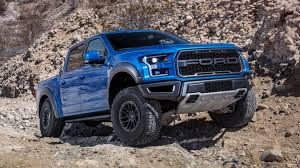 100 Best First Truck 2019 Ford F150 Raptor Drive Conquer