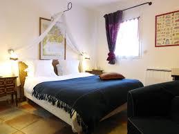 chambre accessible handicapé chambre accessible handicapé en rdc a la villa boucicaut