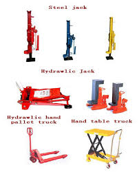 Hydraulic Pallet Hand Truck,hydraulic Jack,hydraulic Lift Table - Re ... Hydraulic Hand Pallet Truck Whosale Suppliers In Tamil Nadu India Economy Mobile Scissor Lift Table Buy 5 Ton Capacity High With Germany Vestil Manual Pump Stackers Isolated On White Background China Transport With Scale Ptbfc Trolley Scrollable Fork Challenger Spr15 Semielectric Hydraulic Hand Pallet Truck 1 Ton Natraj Enterprises 08071270510 Electric Car Lifter Ramp Kramer V15 Skid Trainz