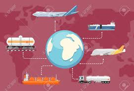 Air Cargo Trucking, Rail Transportation, Maritime Shipping Vector ... Driving The New Mack Lr Refuse Truck Truck News Trucking Road Freight Rail And Drayage Services Transportation Railbound Sts Nearrecord Intermodal Rail Volume As Trucking Rates Edge Toward With Marijuana Market Ablaze Who Is Going To Haul Crop Roadrail Vehicle Wikipedia Inland Trucking Gap Forwarding Inc To Reflect Use Calls For Charges Vip Hybrid Logisticsa Fullyfeatured Brokerage Cai