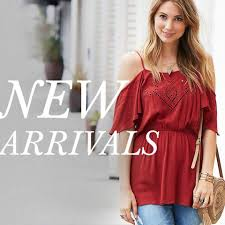 Maurices Coupons 20% Off + Maurices Promo Code 20% Off ... How To Generate Coupon Code On Amazon Seller Central Great Maurices Celebrates Back School Style With Teachers Tacticalgearcom Promo Code When Does Nordstrom Half Top Codes And Deals In Canada September 2019 Finder 15 Off Soe Clothing Co Coupons Discount Codes April 2014 25 Love Ytoo Promo Coupons Shop Mlb Cell Phone Store Laptop 2018 Coral Pink Jewelry Slides Footbed Sandals Only 679 At Maurices The Ancestry Dna Best Offers For Day Sales