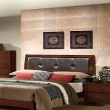 atlantic bedding and furniture 14 photos furniture stores