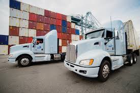 Los Angeles Shipping, Logistics, Warehousing, 3PL | GFS Gfs Canada Trucking Flickr The Worlds Best Photos Of Delivery And Gfs Hive Mind Springsummer 2017 Good Father Son Inc Gordon Food Service Truck On I95 Youtube To Build Marketplace West 117th In Our New Trucks Are On Road I74 Illinois Part 5 Mark Hurd North American Manager Transportation Business Port Long Beach Los Angeles Truck Drivers Begin Strike Allege Mercedes Benz In Industrial Stock