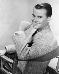 100 Dick Clark Estate Malibu Tributes To Dick Clark From Rock And Rolls Top Stars Artie Wayne