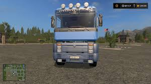 Renault Magnum Integral 520 V1.0 FS17 - Farming Simulator 17 Mod, FS ... 10 Longest Trucks In The World Pastebincom Lego Technic Renault Magnum Truck Youtube Screens By Knox_xss Page 21 Scs Software Renault Magnum Ets 2 Mods Part Route 66 Edition 2010 Gnum520266x24sideopeningliftautomat_van Body Two Winter Editorial Stock Photo Image Of 440 6 X Tractor Unit History The Bigtruck Magazine Renault Magnum 480 Trattore Stradale Venduto Sell Trucks User Euro 5 Cporate Press Files About