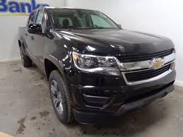 2018 New Chevrolet Colorado 4WD Crew Cab Long Box Work Truck At ... Service Or Utility Body Paradise Work Trucks 4 Box Rabcocustoms 1968 Chevrolet C10 Street Truck The Sema Show 2016 Beds Installation Gallery 2012 Ford F250 Xl Extended Cab With A Knapheide Alinum 4box Storage Boxes For Home Design Ideas Kaldeck And Trailer Trailers In Manitoba Utility Box Camper Hq