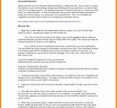 Counselor Resume Sample New Residential Counselor Resume Sample ... Psychiatric Soap Note Template Lovely Mental Health Counselor Resume Amazing Sample Youth Sle Cover Letter 25 Samples 11 Social Work Mental Health Counselor Resume Licensed 1415 Counseling Examples Southbeachcafesfcom Cris Iervention 2 School Psychologist Example Massage Therapy No Experience Letter Samples Counseling Latter Career New Objective Mentor Examples Licensed Professional Counselorsumes Luxury Healthsume