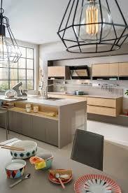 cuisiniste vernon 181 best cuisine images on kitchen ideas home kitchens