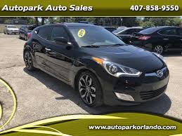 100 Auto Re Used Cars For Sale Orlando FL 32839 Park Sales
