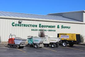 Welcome - Construction Equipment & Supply 5400 Enterprise Blvd Toledo Oh 43612 Truck Terminal Property Tilt Bed Trailers Premier Rental Septic System Service Water Well Tank Cleaning Two Men And A Truck The Movers Who Care Ice Cream Home Facebook Sales In Brownisuzucom Mobile Video Gaming Theater Parties Akron Canton Cleveland Schmidt And Lease Areas Largest Locally Owned Corrigan Moving United Van Lines 12377 Williams Rd Perrysburg We Rent Uhauls Pak Mail Of