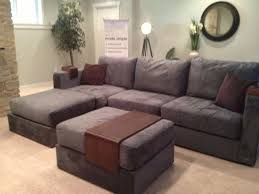 lovesac sofa knock living room lovesac sofa 25 best ideas about lovesac