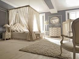 50 Of The Most Amazing Master Bedrooms Weve Ever Seen Romantic Bedroom DesignRomantic