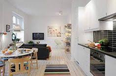 Tips Interior Apartemen Menata Wastafel Yang Pas Dan Gaya
