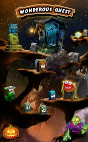 Amazon.com: Coin Party: Zombie Minions Dozer: Appstore For Android Gaming Play Final Fantasy Xv A New Empire On Your Iphone Or Dirt Every Day Extra Season November 2017 Episode 259 Truck Slitherio Hacked The Best Hacked Games G5 Games Virtual City 2 Paradise Resort Hd Parking Mania 10 Shevy Level 1112 Android Ios Gameplay Youtube Mad Day Car Game For Kids This 3d Parking Supersnakeio Mania Car Games Business Planning Tools Free Usa Forklift Crane Oil Tanker Apk Sims 3 Troubleshoot Mac