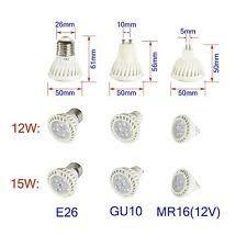 12v 15w led light bulbs ebay
