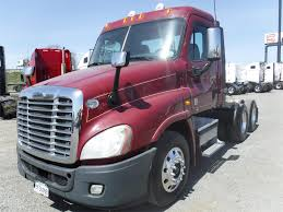 New And Used Trucks For Sale On CommercialTruckTrader.com Heavy Truck Dealerscom Dealer Details Arrow Sales 2012 Fl Scadia For Sale Used Semi Trucks Fontana Ca Best Image Kusaboshicom In Fontana Ca 2010 Lvo Vnl630 Dot Dot Inventory New And For On Cmialucktradercom Truck Sales Semi Auto Doctors Sckton Commercial By Trucks For Sale In Lot Lizards Ca Gone Wild Youtube