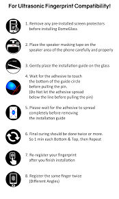 Galaxy S10 Plus Dome Glass Tempered Glass Screen Protector ... Disco Mirror Ball Party Light Lamps Plus Pasadena New Custom Photo Lighting And Pillows From Offer Welcome To Creek Shades And More Plus Open Box Coupon Code Naturalizer Shoes Outlet Sale Tribal T Shirts Coupon Code Azrbaycan Dillr Universiteti Sunuv 9x Uv Led Lamp Review Discount Fabulous Coupons Lamps Lokai Bracelet July 2018 Signatures Catalog Promo Best Buy Saveonsmallsnow Promo Codes For Metal Mulisha Gm First Responder Reddit Wallet Gear Coupons