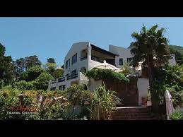 100 Dream Houses In South Africa House Guest House Hout Bay Bookingcom