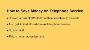 VOIP: How To Save Big Money On Phone Service (and Get Near-free ... How To Set Up Voice Over Internet Protocol Voip In Your Home Ios 10 Preview Phone Gains Spam Alerts Integration Office Phones And Network Devices Xcast Labs Voipbusiness Voip Phone Serviceresidential Service Gsm Gateways 3g 4g Yeastar Is Mobile Really The Next Best Thing Whichvoipcoza System Save Up 40 On Business 22 Best Voip Images Pinterest Clouds Social Media Big Data Features Of Technology Top10voiplist Facebook Messenger Launches Free Video Calls Over Cellular New Page 2