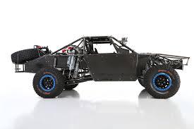 100 Trophy Truck For Sale SPEC TROPHY TRUCK Mason Motorsports