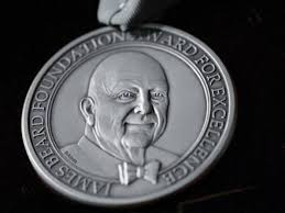 The Breslin Bar And Grill Melbourne by James Beard Awards 2016 Restaurant U0026 Chef Semifinalists Eater