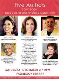 North County San Diego Authors | Your North County Renee Gorrell Mcr Voices Series 2 Youtube Matt Kaylee Wedding Website On Oct 11 2015 Graziano Stock Photos Images Page The Musgrave Real Estate Property Type Land Barnes Pitt County Post Gleam Team Hair Studio Nikki Daniels Performance And Cd Signing For Scott Alan Dr Stephanie Current Residents Department Of Emergency Et Images De