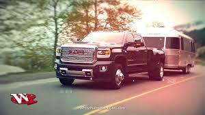 100 Buick Trucks American Made SUVs And GMC Terrain Envision