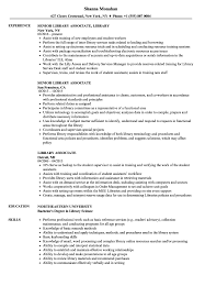 Library Associate Resume Samples | Velvet Jobs Librarian Resume Sample Complete Guide 20 Examples Library Assistant Samples And Templates Visualcv For Public Review Quinlisk Hiring Librarians 7 Library Assistant Resume Self Introduce Specialist Velvet Jobs Clerk Introduction Example Cover Letter Open Cover Letters Letter Genius Resumelibrary On Twitter Were Back From This Years Format Floatingcityorg Information Security Analyst And