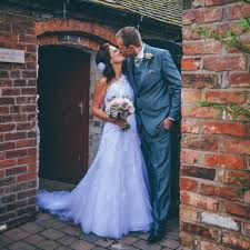 Lovely Words — Helen Jane Smiddy Mythe Barn Wedding Passion For Flowers Browse Our Gallery Of Leicestershire Venues At Mythe Barn Vicky Carls Summer Wedding By Wwwpeacockobscura Carly Rob Snapcandy Photo Boothssnapcandy 68 Best Images On Pinterest Children Weddings 29 Inside The Bury Court West Midlands Design Your Dress Rustic Same Sex At With Brides In Traditional