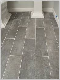ceramic tile that looks like wood gray tiles home decorating