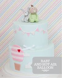 adorable cakes for all occasions e book pdf download only