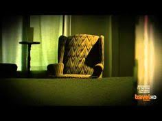 Dresser Palmer House Ghost by Ghost Adventures S07e04 Palmer House Hotel Hd Full Ghost