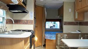 Our Travel Trailer RemodelPart 2