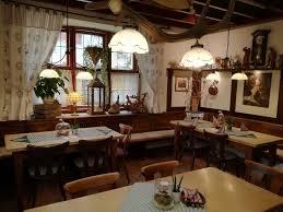 brauereigasthof hösl bar en plein air mitterteich 143